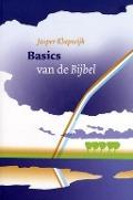 Bekijk details van Basics van de Bijbel