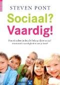 Bekijk details van Sociaal? Vaardig!