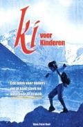 Bekijk details van Ki voor kinderen