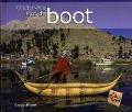 Bekijk details van Met de boot