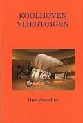 Bekijk details van Koolhoven vliegtuigen