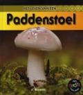 Bekijk details van Het leven van een... paddenstoel