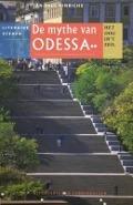 Bekijk details van De mythe van Odessa
