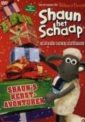 Bekijk details van Shaun's kerstavonturen