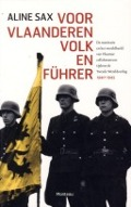 Bekijk details van Voor Vlaanderen, volk en Führer