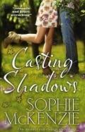 Bekijk details van Casting shadows