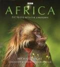 Bekijk details van Africa