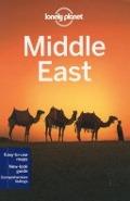 Bekijk details van Middle East