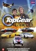 Bekijk details van Top Gear at the movies
