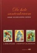 Bekijk details van De hele santenkraam; [Dl. 3]