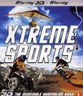 Bekijk details van Xtreme sports
