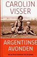 Bekijk details van Argentijnse avonden