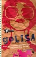 Bekijk details van GoLisa