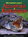 Bekijk details van Alligators & krokodillen