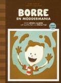 Bekijk details van Borre en Moddermania