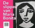 Bekijk details van De slipper van Maria Bonita