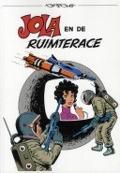 Bekijk details van Jola en de ruimterace