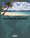 Bekijk details van Caribisch gebied