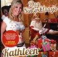 Bekijk details van Dag Sinterklaasje