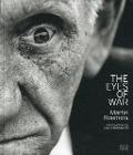 Bekijk details van The eyes of war