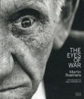 Bekijk details van The eyes of war