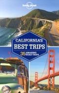 Bekijk details van California's best trips