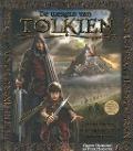 Bekijk details van De wereld van Tolkien