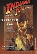 Bekijk details van Indiana Jones en de verloren ark