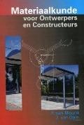 Bekijk details van Materiaalkunde voor ontwerpers en constructeurs