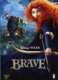 Bekijk details van Brave