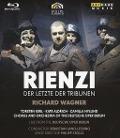 Bekijk details van Rienzi