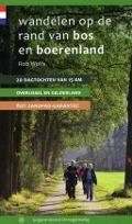 Bekijk details van Wandelen op de rand van bos en boerenland