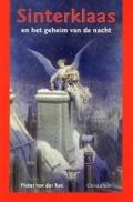 Bekijk details van Sinterklaas en het geheim van de nacht