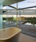 Bekijk details van In weelde baden