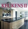 Bekijk details van Stijlvolle keukens; 2
