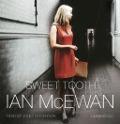Bekijk details van Sweet Tooth