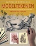 Bekijk details van Compleet handboek modeltekenen
