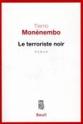 Bekijk details van Le terroriste noir