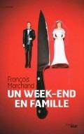 Bekijk details van Un week-end en famille