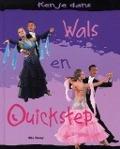 Bekijk details van Wals en quickstep