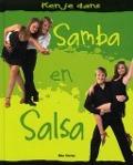 Bekijk details van Samba en salsa