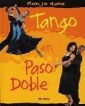 Bekijk details van Tango en paso doblo