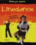 Bekijk details van Linedance en andere volksdansen