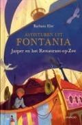 Bekijk details van Avonturen uit Fontania