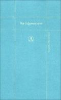Bekijk details van Het Gilgamesj-epos