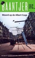 Bekijk details van Moord op de Albert Cuyp