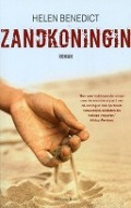 Bekijk details van Zandkoningin