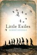 Bekijk details van Little exiles
