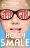 Bekijk details van Geek girl