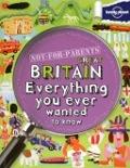 Bekijk details van Great Britain